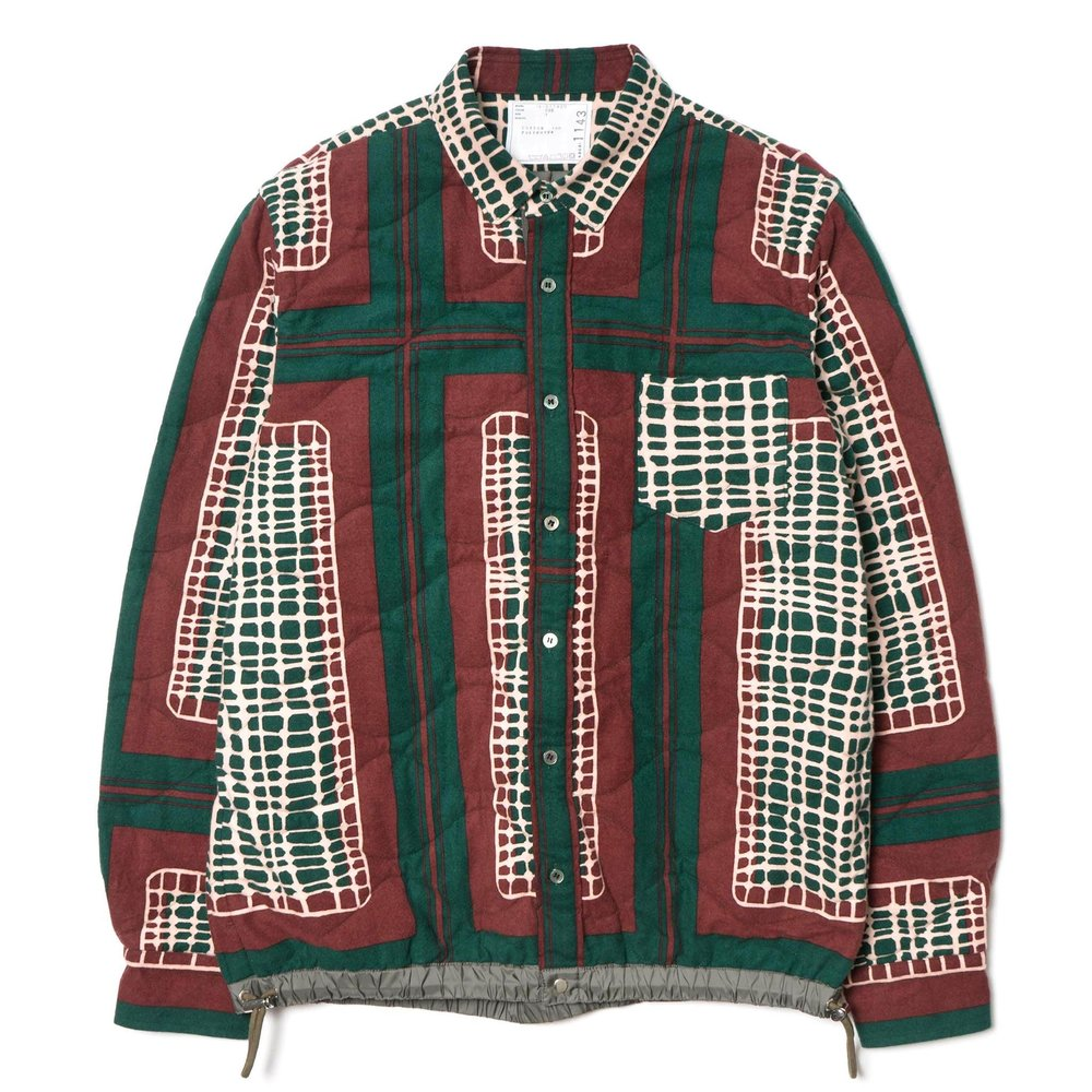 sacai-Garment-Washed-Quilted-Drawcord-Shirt-Green-1_2048x2048.jpg