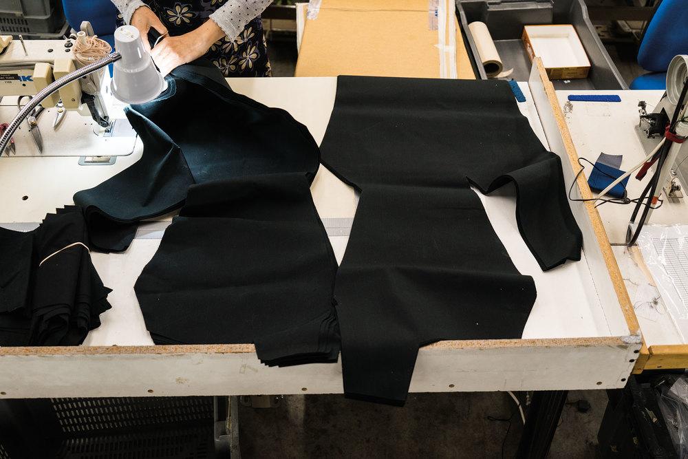 Arcteryx-Veilance-Factory-Photo-13.jpg