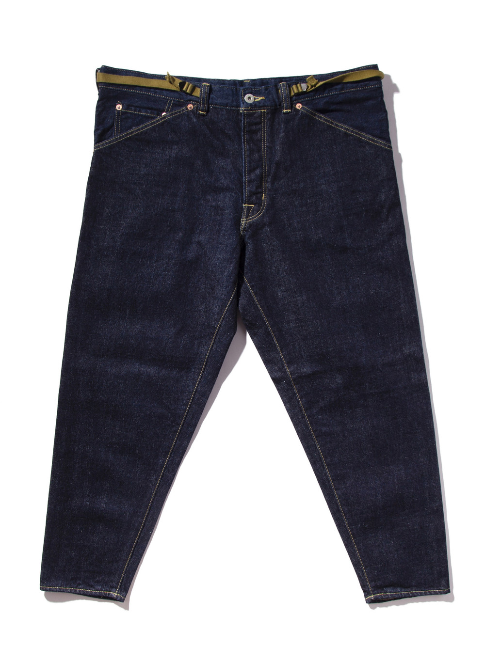 GANRYU_Slouch_Denim_Jeans.jpg