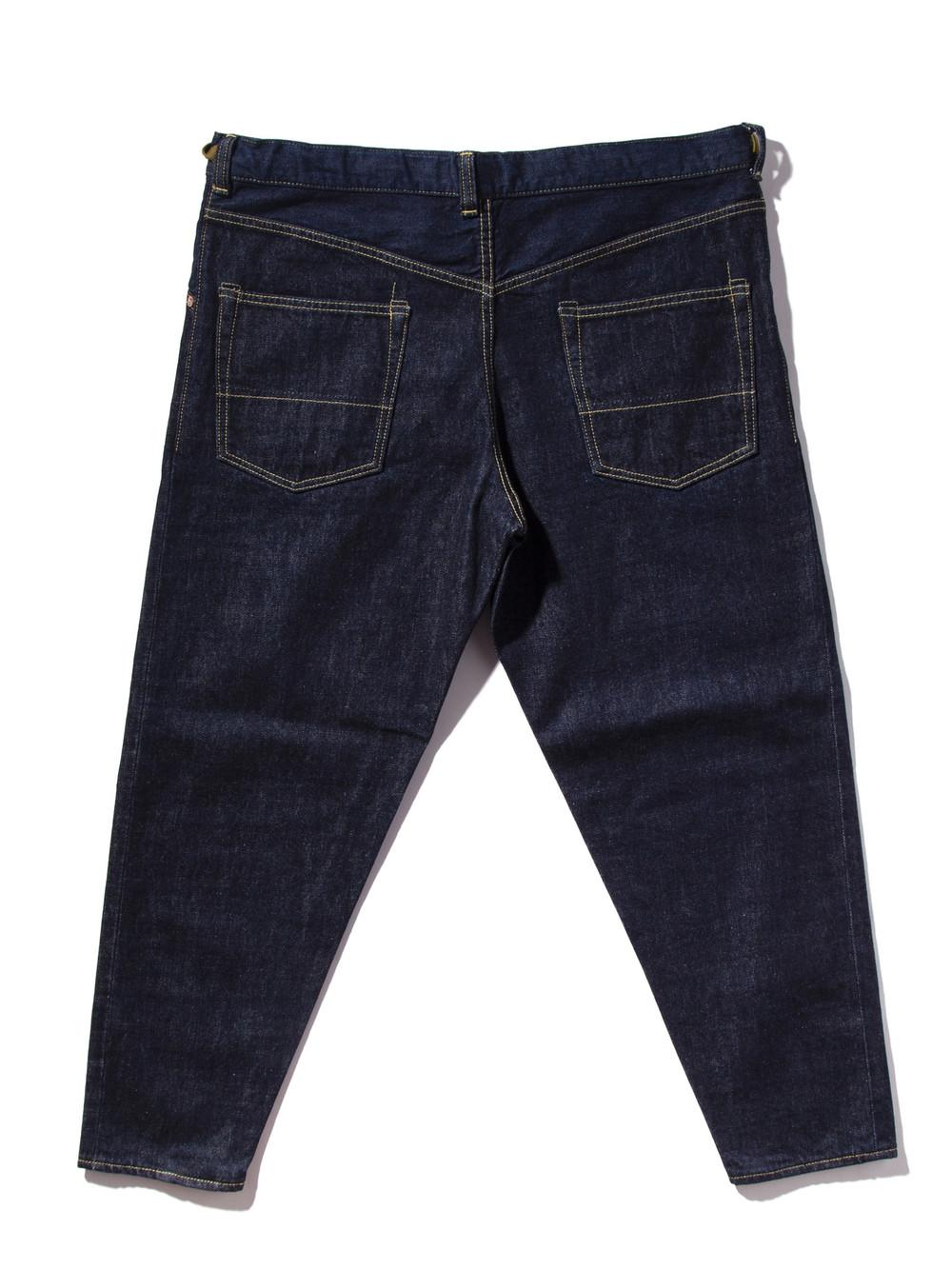 GANRYU_Slouch_Denim_Jeans-2.jpg