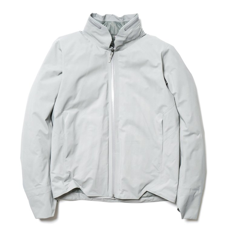 Arcteryx-Veilance-Achrom-IS-Jacket-Miner