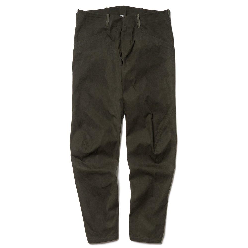 Arcteryx-Veilance-Voronoi-AR-Pants-Pleat-1_2048x2048.jpg