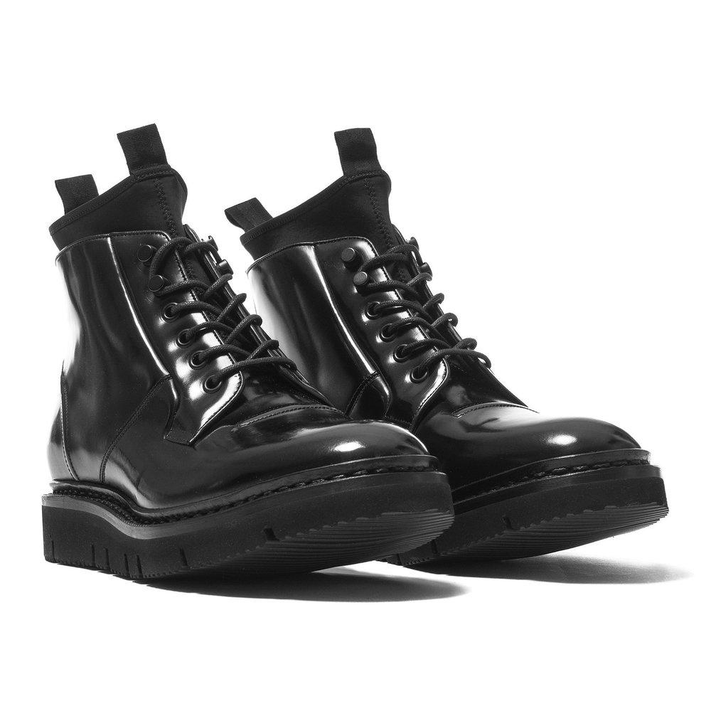 OAMC-Compression-Boot-Black-2_2048x2048.jpg