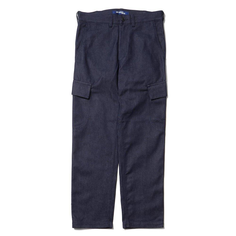 Junya-Watanabe-MAN-Polyester-Denim-Pant-Indigo-1.jpg