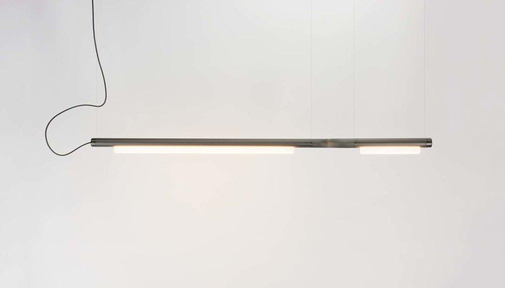 AND-Light---PIPELINE-CM2---Caine-Heintzman-12_o_1600_c.jpg