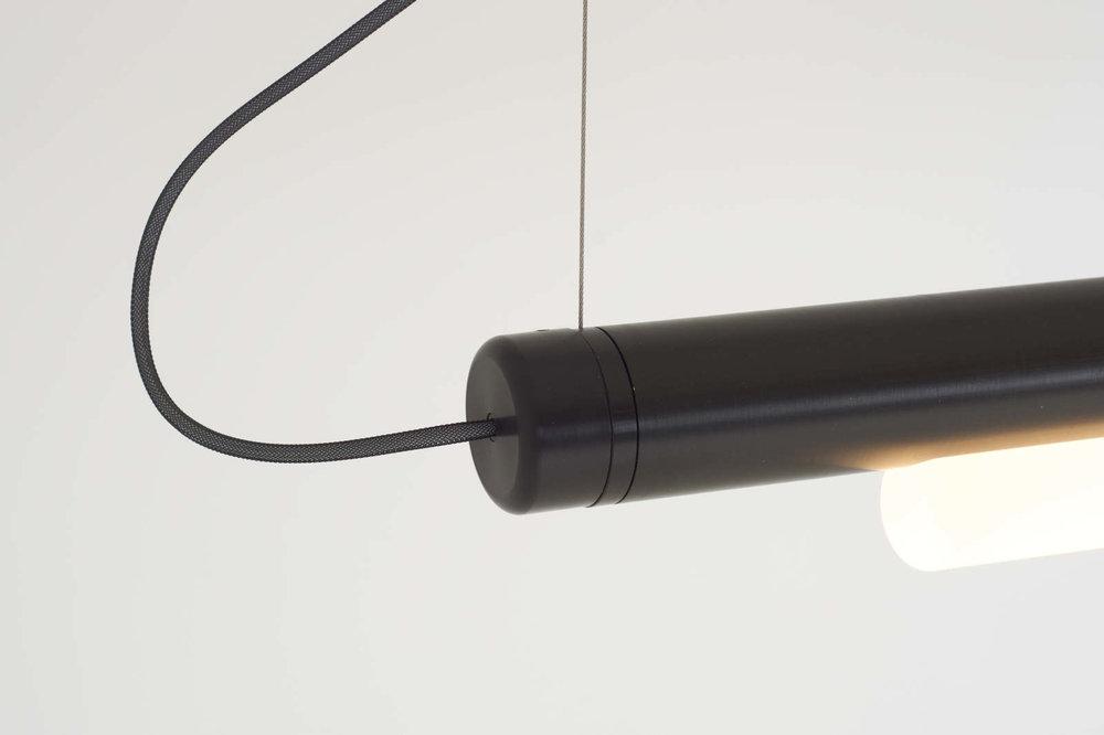 ANDlight---Caine-Heintzman---Pipeline-CM3-3_1600_c.jpg
