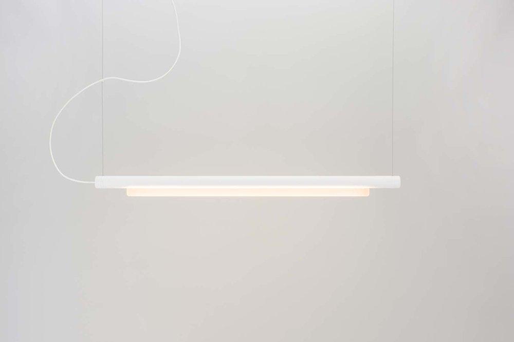 AND-Light---PIPELINE-125---Caine-Heintzman-2_1600_c.jpg