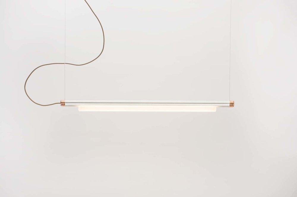 AND-Light---PIPELINE-125---Caine-Heintzman-3_1600_c.jpg