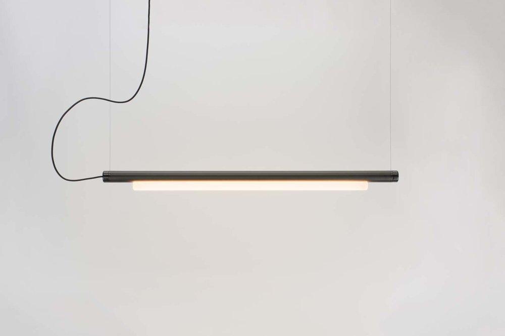 AND-Light---PIPELINE-125---Caine-Heintzman-4_1600_c.jpg