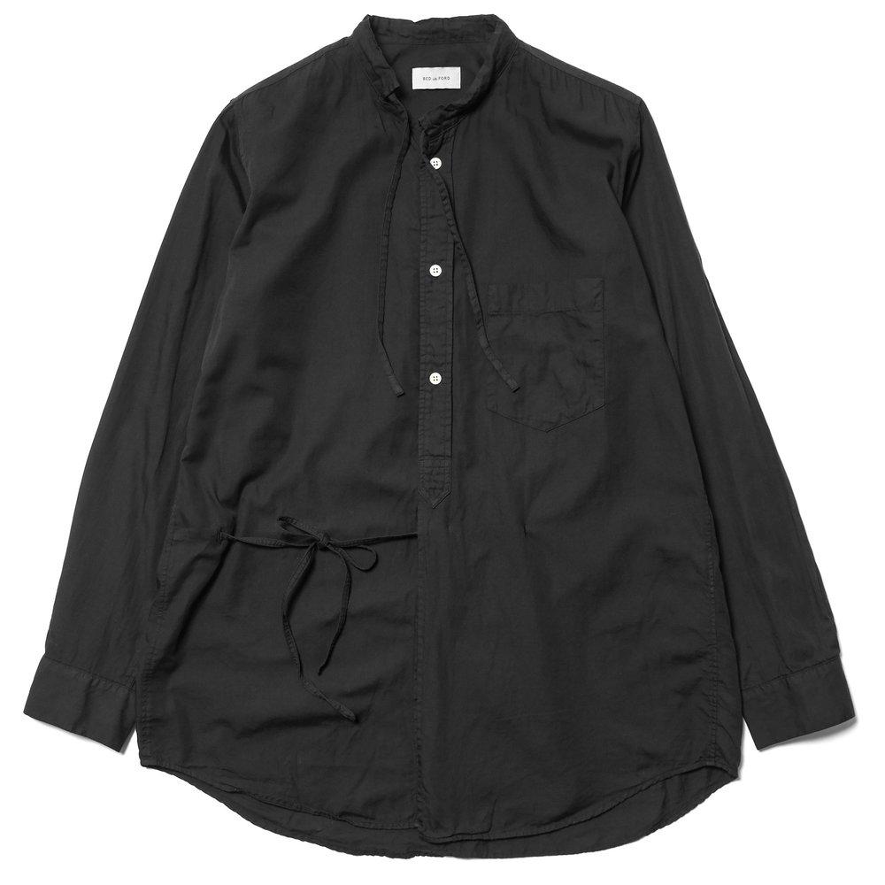 BED-JW-FORD-Oriental-Shirt-BLACK-1.jpg