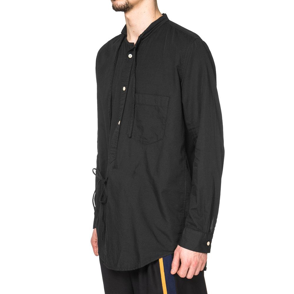 BED-JW-FORD-Oriental-Shirt-BLACK-3.jpg
