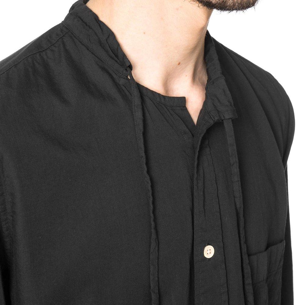 BED-JW-FORD-Oriental-Shirt-BLACK-6.jpg