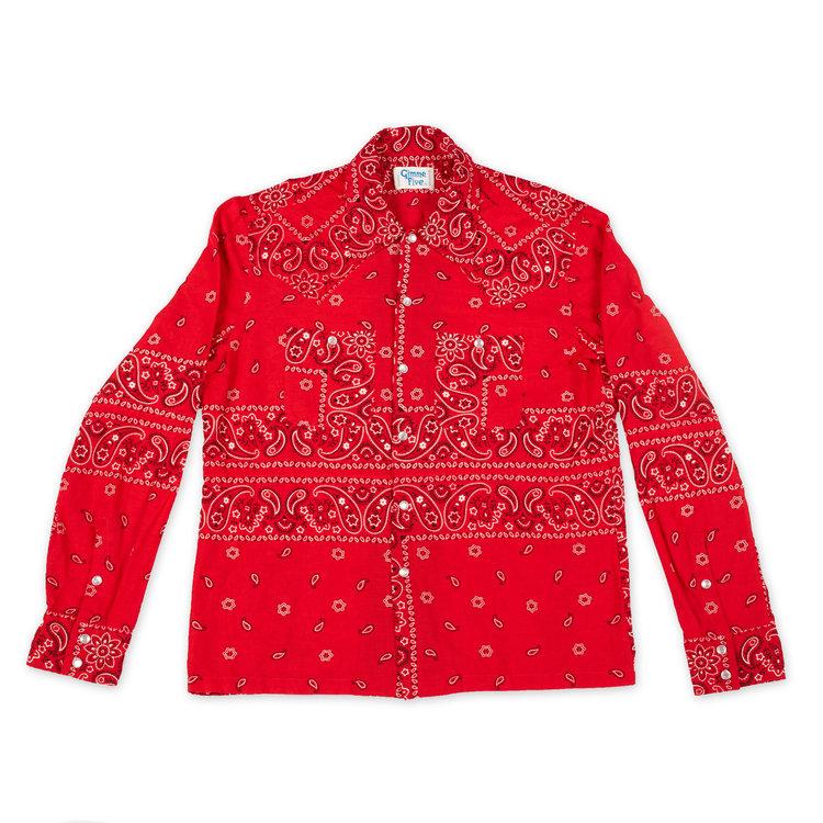 Red-Shirt-Front.jpg