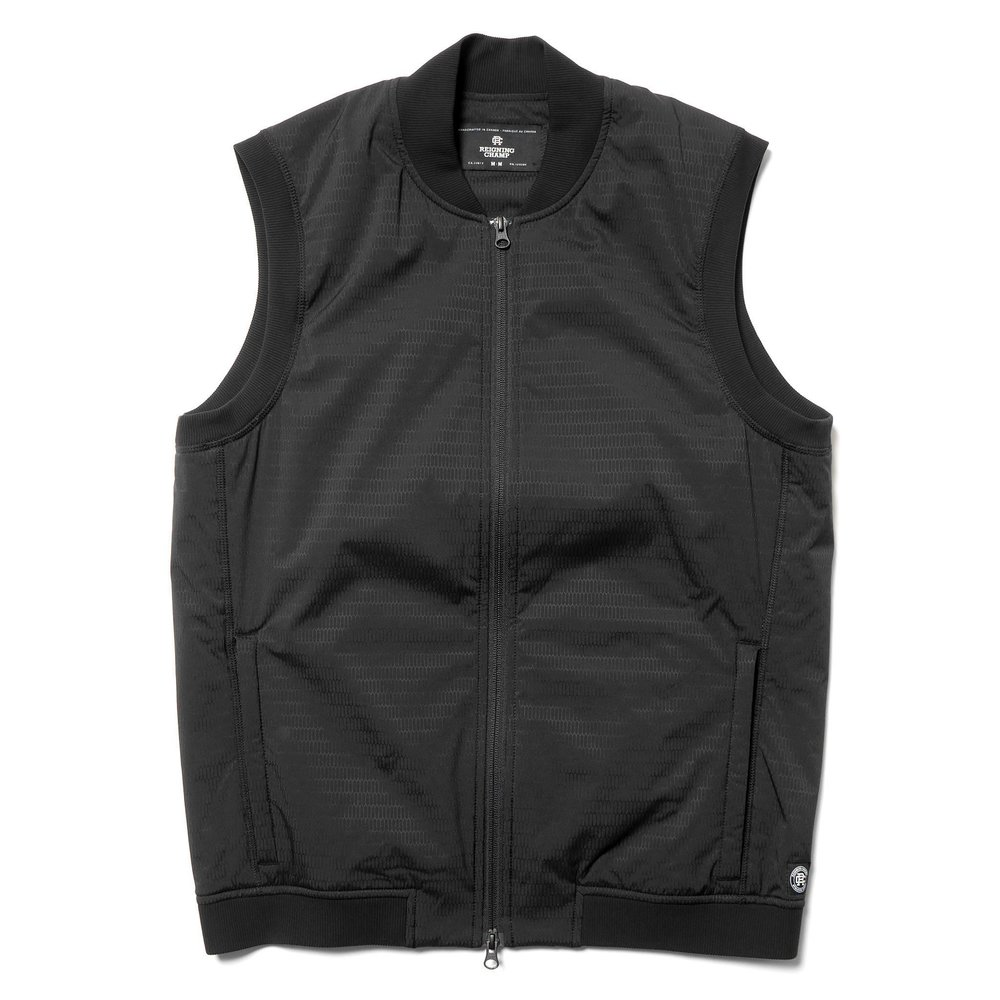Reigning-Champ-Sea-To-Sky-Polartec-Honeycomb-Ripstop-Insulated-Vest-BLACK-1_2048x2048.jpg