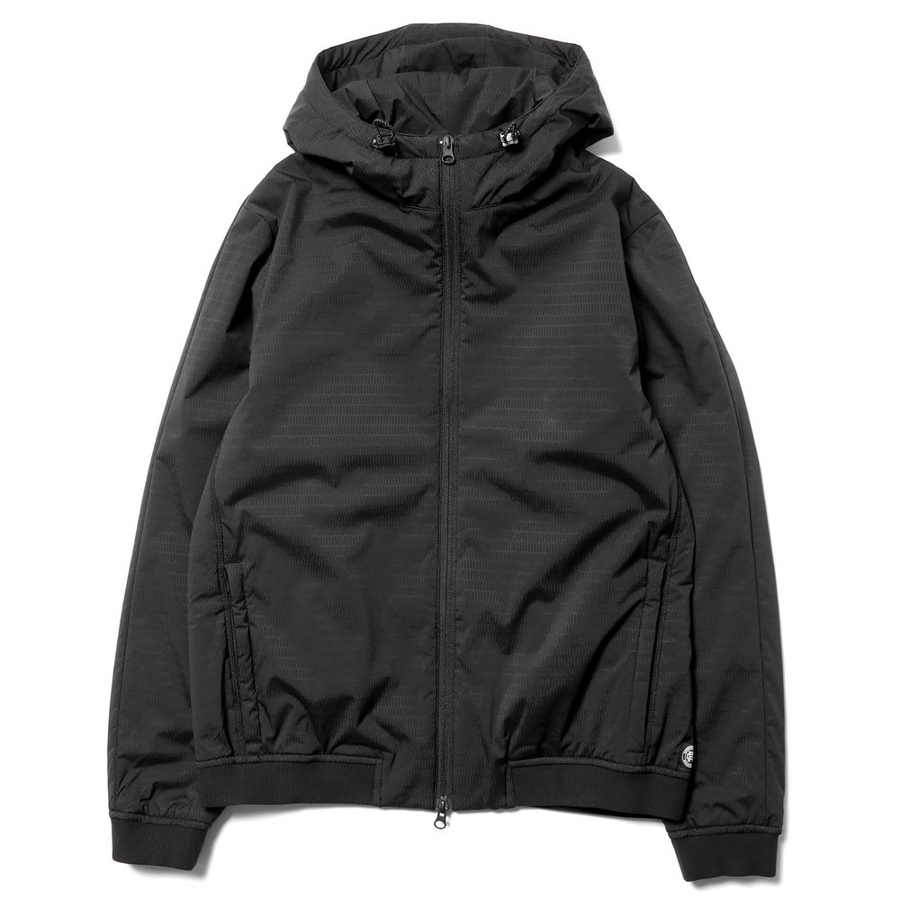 Reigning-Champ-Sea-To-Sky-Polartec-Honeycomb-Ripstop-Insulated-Full-Zip-Hoodie-BLACK-1_2048x2048.jpg