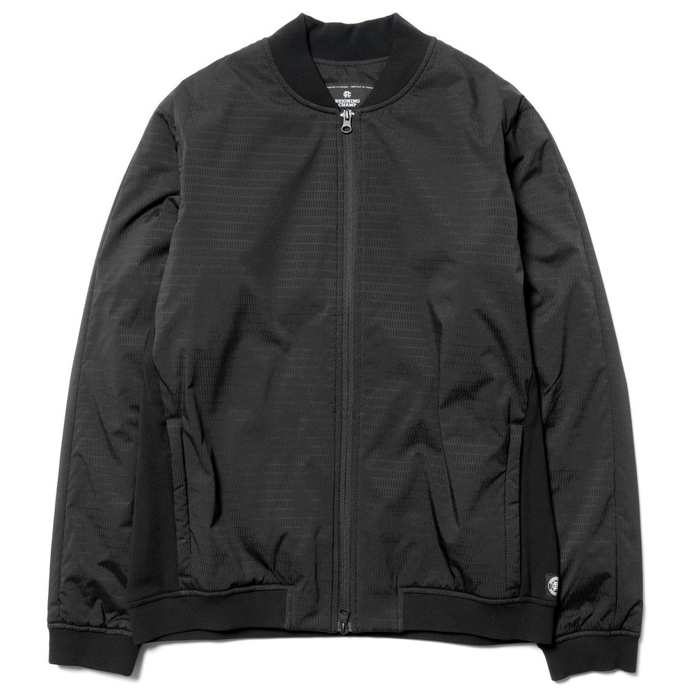 Reigning-Champ-Sea-To-Sky-Polartec-Honeycomb-Ripstop-Insulated-Bomber-BLACK-1_2048x2048.jpg