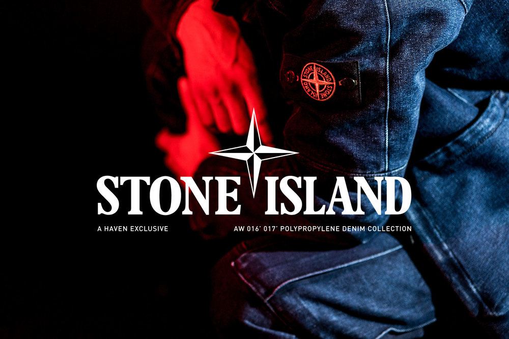 00.1_Stone-Island-Poly-Denim-Collection.jpg