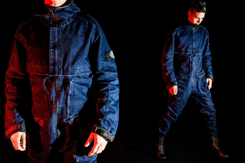02_Stone-Island-Poly-Denim-Collection.jpg