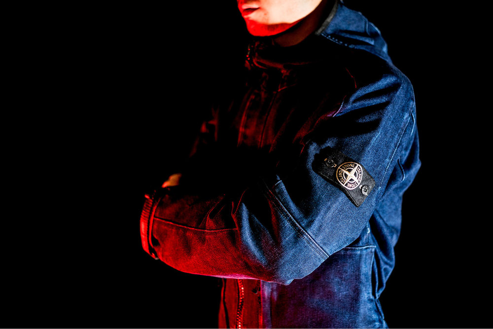 03_Stone-Island-Poly-Denim-Collection.jpg