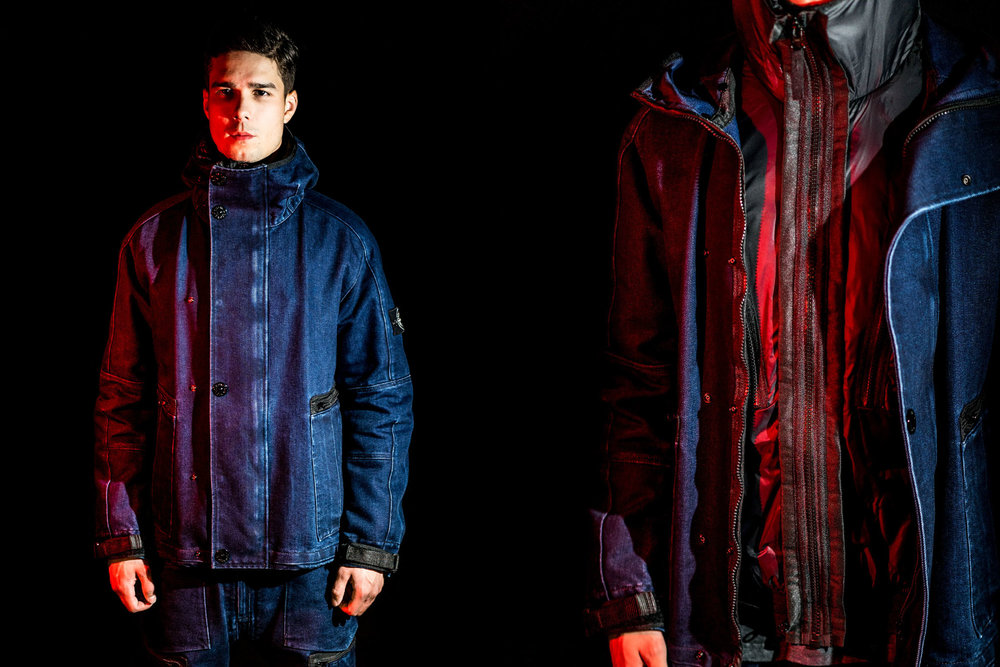 08_Stone-Island-Poly-Denim-Collection.jpg