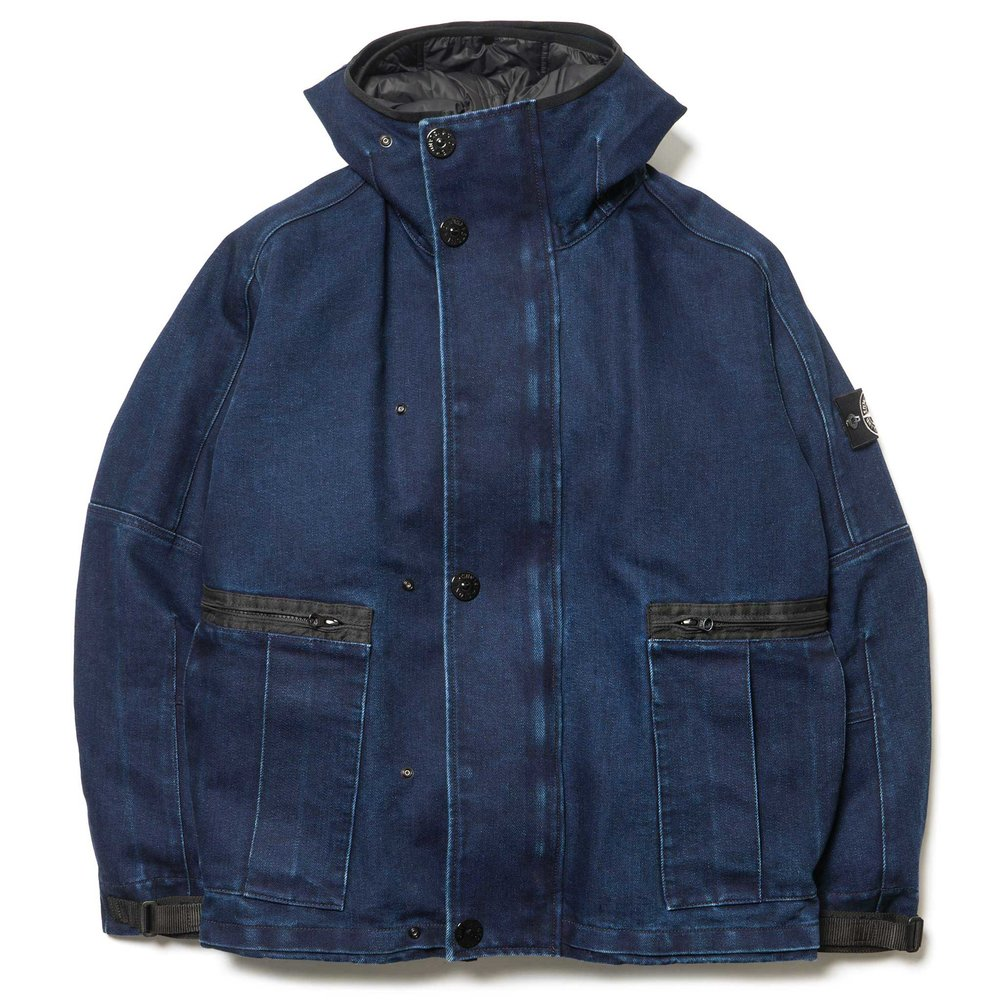 Stone-Island-Polypropylene-Denim-Detachable-Primaloft-Lining-Hooded-Jacket-Dark-Indigo-1.jpg