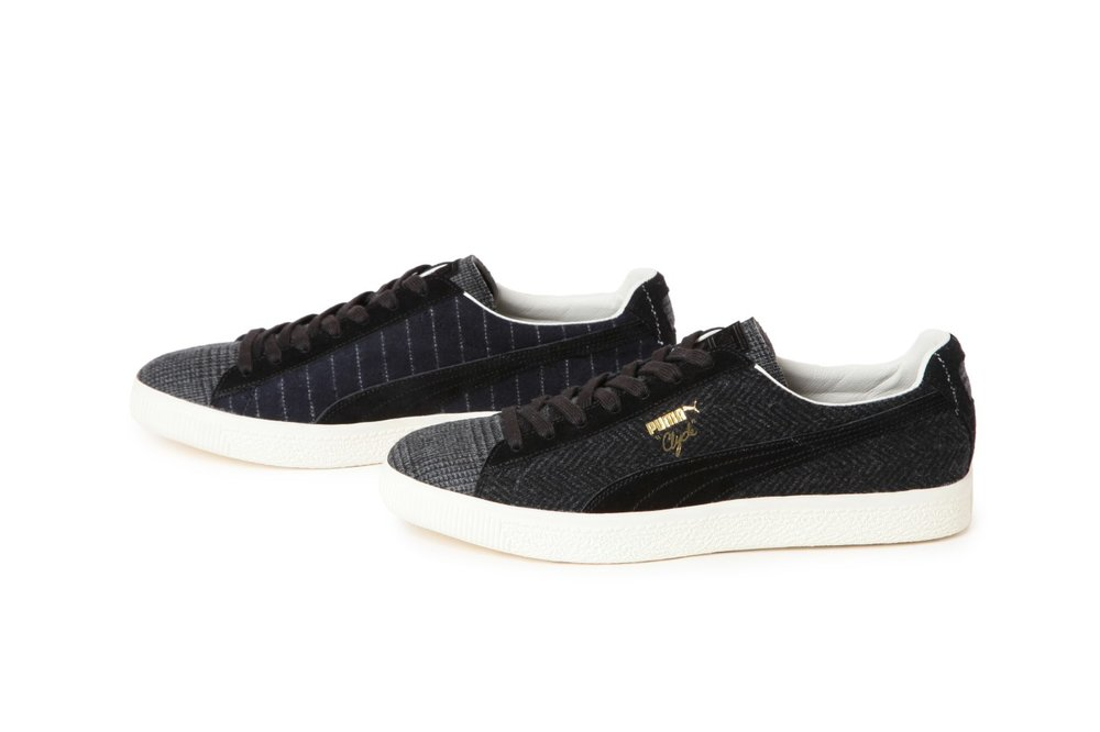 "PUMA-for-UNITED-ARROWS-SONS""CLYDE""-Special-Edition-3.jpg"