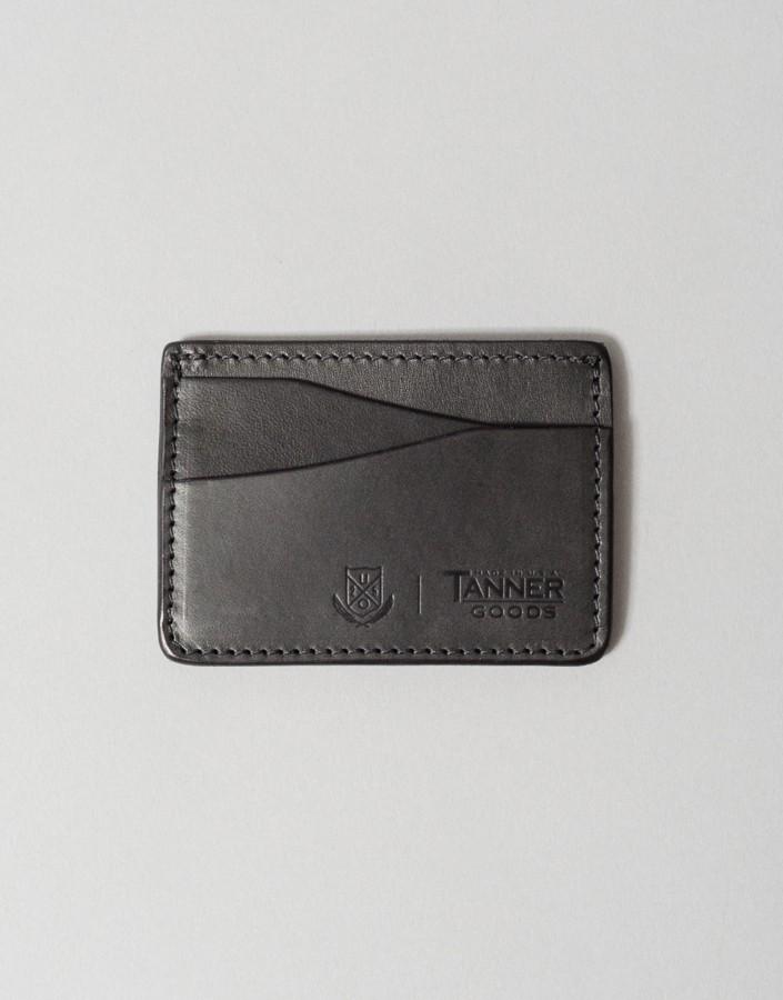 tannergoods-001.jpg