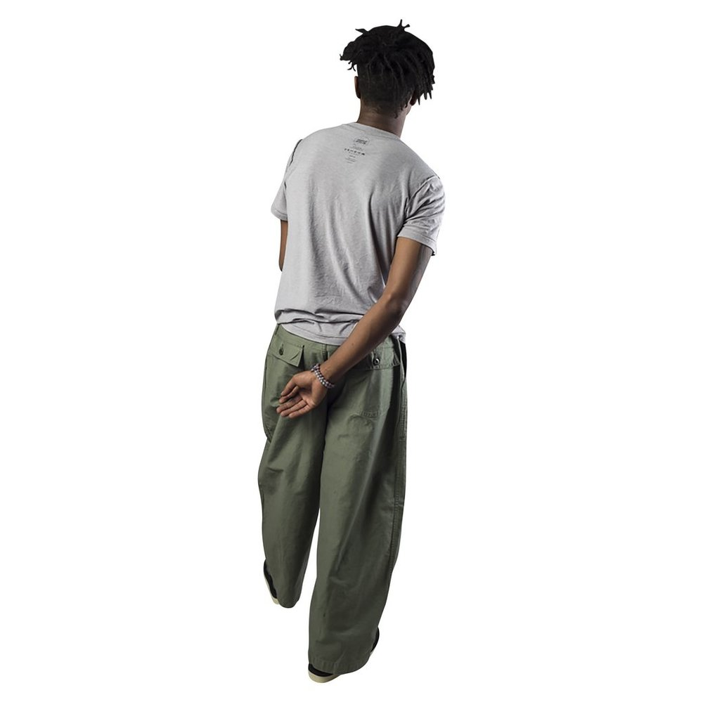 NEEDLES-HD-PANT_FATIGUE_AW16-OLIVE-POSE-BACK-MEYVN-CHICAGO_1024x1024.jpg