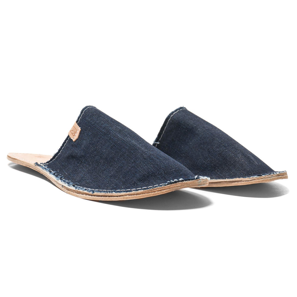 Maple-Home-Slippers-Denim-Washed-Denim-2.jpg