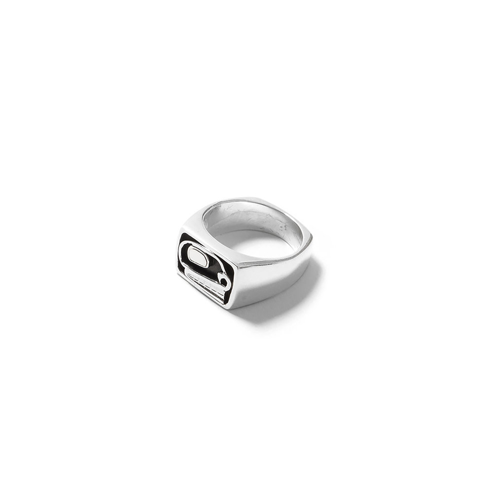 Maple-Human-Ring-2.jpg