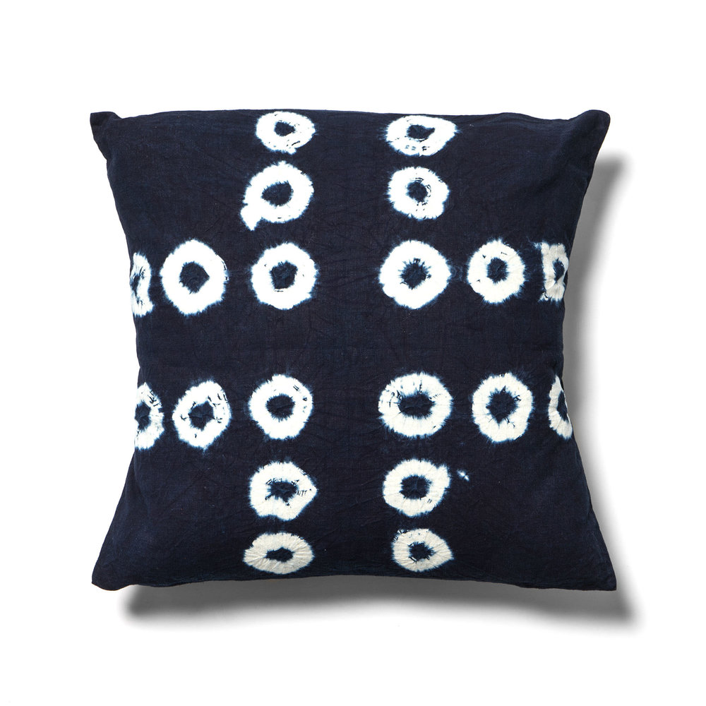 Maple-Indigo-Dyed-Cushion-Pattern-C-1.jpg