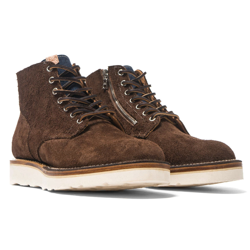 Maple-x-Viberg-Service-Boot-Brown-2.jpg