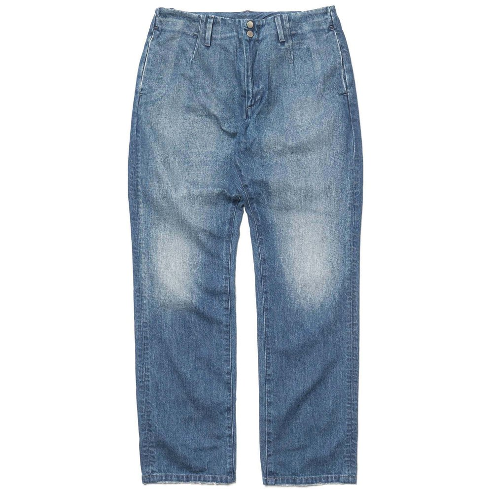 nonnative-Worker-Relax-Fit-Cotton-13oz-Denim-VW-Russell-Indigo-1_2048x2048.jpg