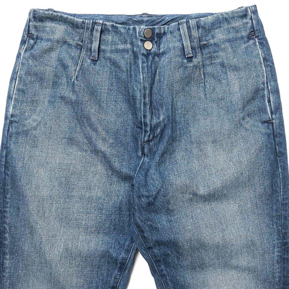nonnative-Worker-Relax-Fit-Cotton-13oz-Denim-VW-Russell-Indigo-2_2048x2048.jpg
