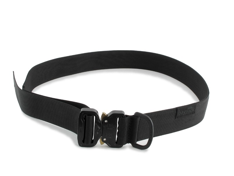NEXT-LEVEL-BELT-1195.jpg