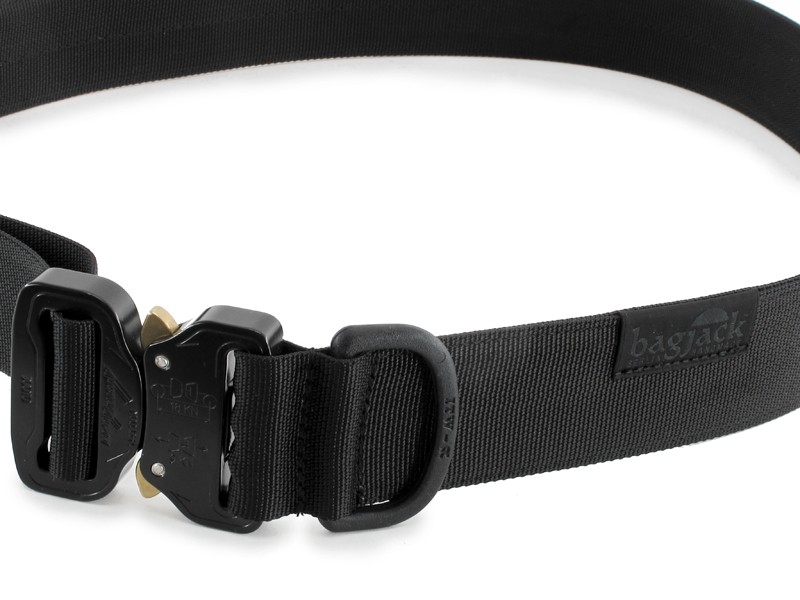 NEXT-LEVEL-BELT-1195_2.jpg