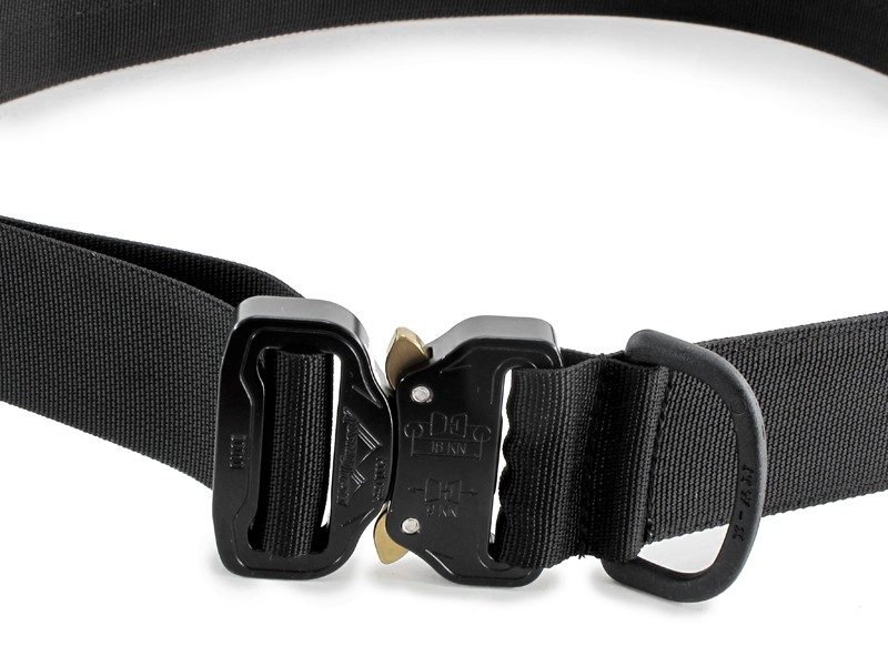 NEXT-LEVEL-BELT-1195_3.jpg