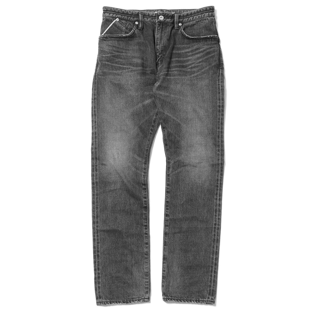 Nonnative-Haven-Dweller-5P-Jeans-Usual-Fit-Cotton-13oz-Selvedge-Denim-VW-Russell-BLACK-1_2048x2048.jpg