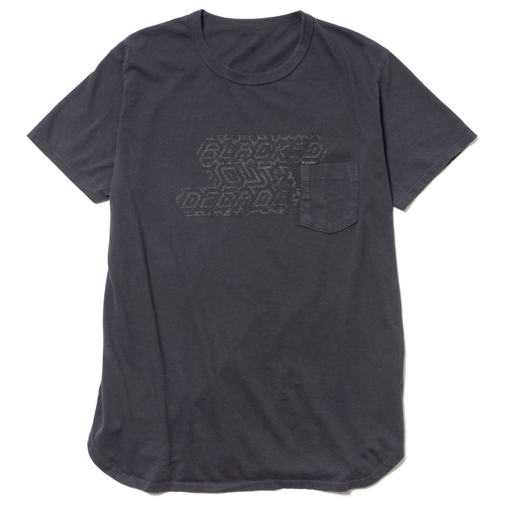 Nonnative-Haven-Graphic-Tshirt-Custom-Graphic-BLACK-1_2048x2048.jpg