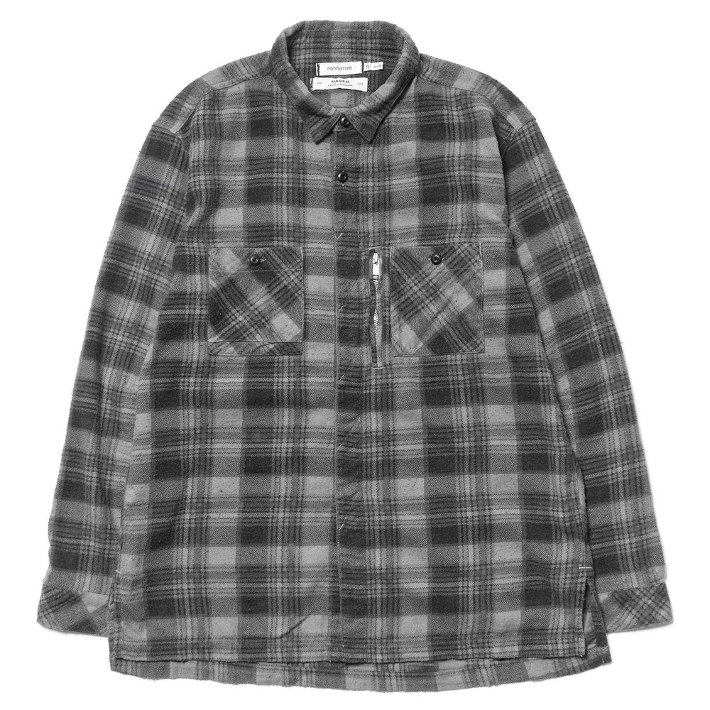 Nonnative-Haven-Adventurer-Shirt-Cotton-Flannel-Print-Check-VW-Charcoal-1_0318db12-2cd1-4071-b9c4-b1670e6114d9_2048x2048.jpg