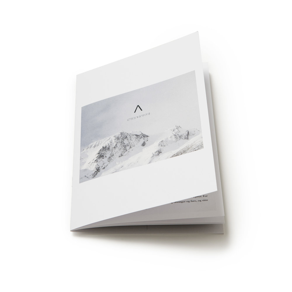 Booklet_cover.jpg