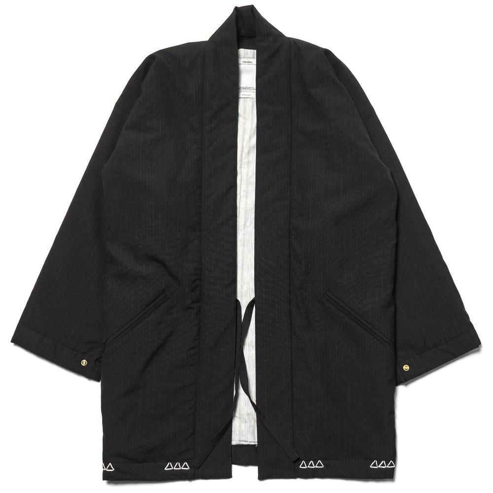 Visvim-Dotera-Coat-Wool-Stripe-Black-1.jpg