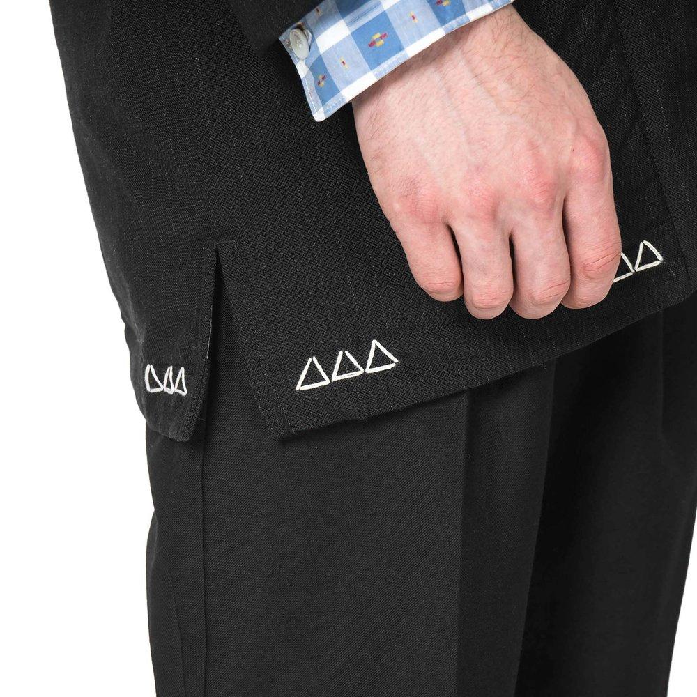 Visvim-Dotera-Coat-Wool-Stripe-Black-7.jpg