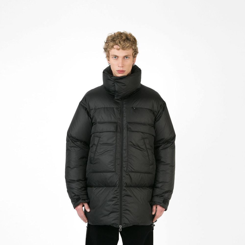 110-22b164-9000-acne-studios-surplus-coat-black-2-2.jpg