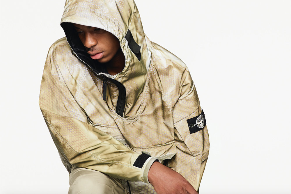 stone-island-prototype-research-series-01-reflective-jacket-2.jpg
