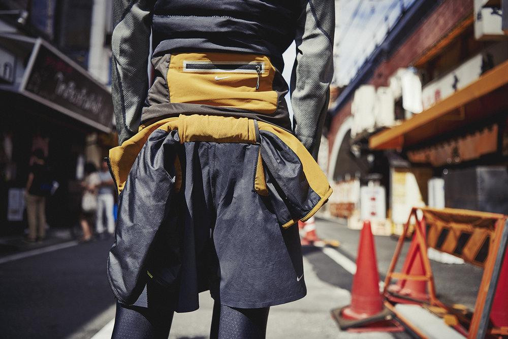 nikelab-2016-gyakusou-collection-jun-takahashi-6.jpg