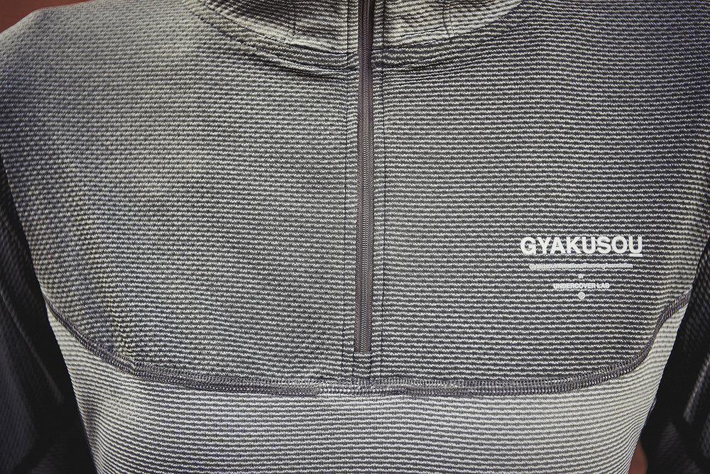 nikelab-2016-gyakusou-collection-jun-takahashi-8.jpg