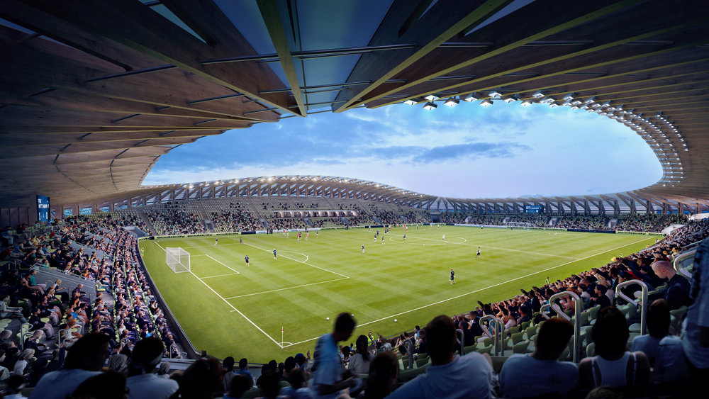 forest-green-rovers-eco-park-football-soccer-stadium-architecture-news-zaha-hadid-architects-stroud-gloucestershire-england-uk_dezeen_2364_col_0.jpg
