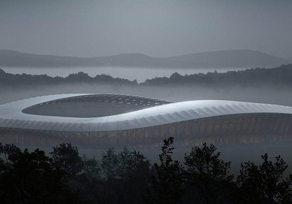 forest-green-rovers-eco-park-football-soccer-stadium-architecture-news-zaha-hadid-architects-stroud-gloucestershire-england-uk_dezeen_2364_col_5.jpg