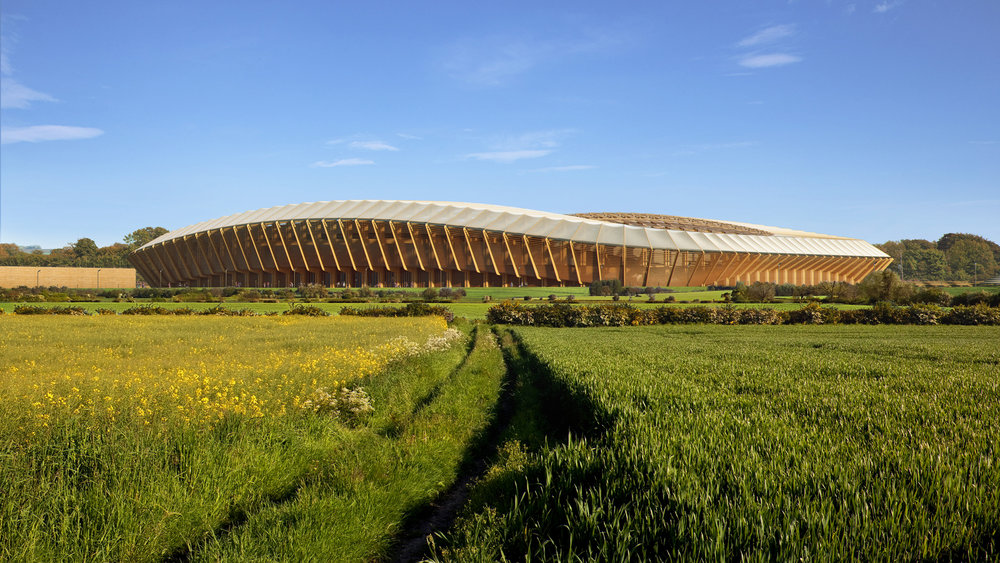 forest-green-rovers-eco-park-football-soccer-stadium-architecture-news-zaha-hadid-architects-stroud-gloucestershire-england-uk_dezeen_hero.jpg